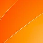 欅坂46の平手・鈴本・志田愛佳が紅白歌合戦で過呼吸?原因は?