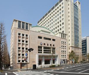小島瑠璃子 大学