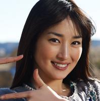 町田啓太 彼女