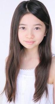 桜田ひより 髪型