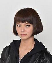 多部未華子 髪型