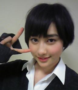 ウレロ☆無限大少女 出演者