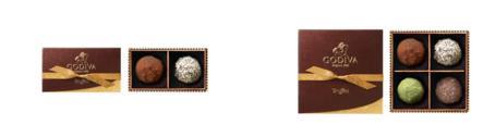 ゴディバ ホワイトデー 2016