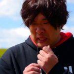 岡崎体育の本名や年齢などプロフィールは?出身大学も調べてみた!