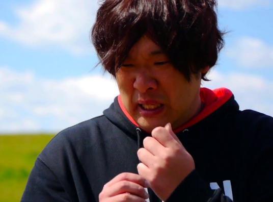 岡崎体育の画像 p1_30