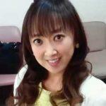 ガキ使で紫吹淳・小沢真珠・夏菜が大西ライオンのモノマネ!歌詞は?【絶対に笑ってはいけないアメリカンポリス】